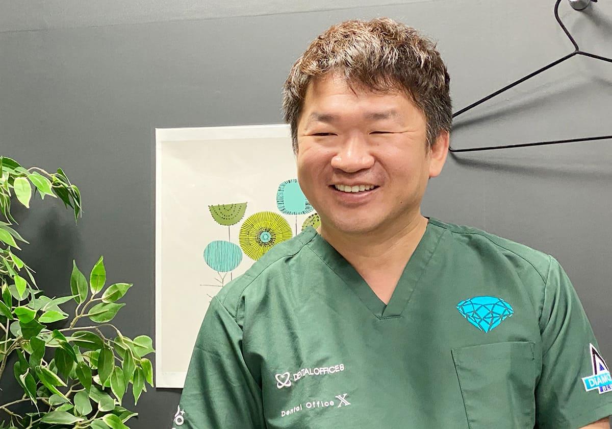青森県 青森市緑 ミドリデンタルクリニック 歯列矯正